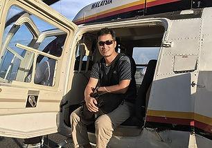 skyshot-helicopter aerial filming.jpg