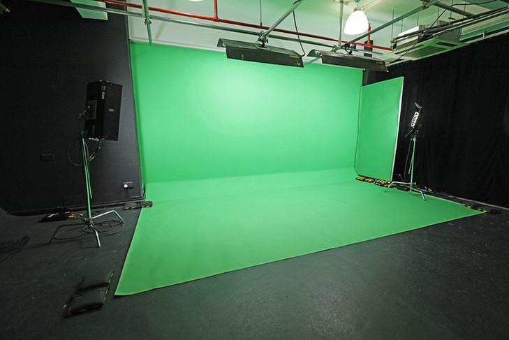 alta green screen wall for rental.jpg