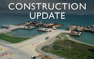 Construction updates -tethered drone singapore (1).jpeg