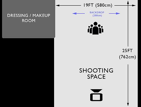 alta-video studio dimensions.png