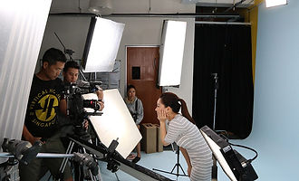 alta-studio video shoot singapore.jpg