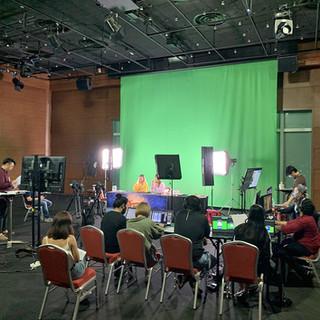 star vista livestream by alta production