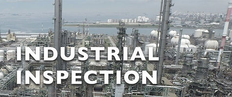 flare industries-industrial inspection.j