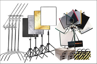 alta-studio rental lighting support.jpg
