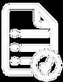 skyshot 360 vr tour scripting planning.p