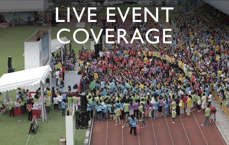 lifeline-tethered drone - EVENT.jpg