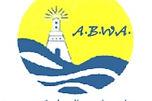 abwa_logo_0.jpg