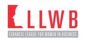 Copy of LLWB_NEW_ENGLISH.jpg