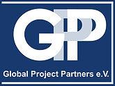 Copy of GPP Logo_GPP_neu140507.jpg