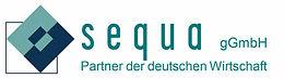 Copy of SEQUA deutsch ab 2006 SEQUA-deut