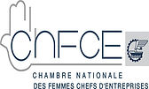 CNFCE.jpg