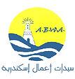 ABWA Logo.jpg