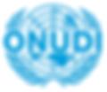 Onudi_logo_light_blue.png