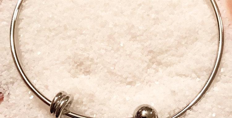 Consultant Adjustable Bracelet