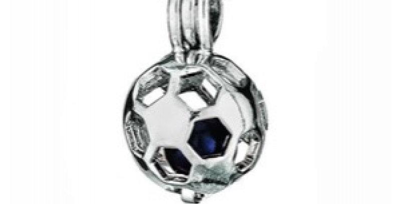 Soccer Mom Pendant