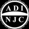 adinjc.png