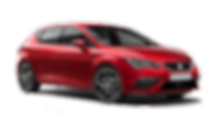 newseatleon004h-3398.png