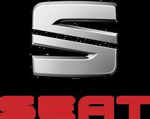 Seat Logo.png