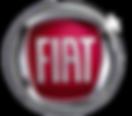 Fiat-logo-2006-1920x1080.png