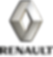 Renault-Logo-png-download-768x768.png