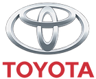 Toyota-Logo-PNG-Vector.png