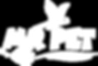 Mr Pet Logo White.png