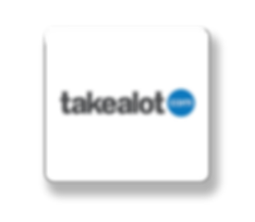Takealot buttom.png