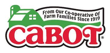 Cabot_Logo_full 2017.jpg