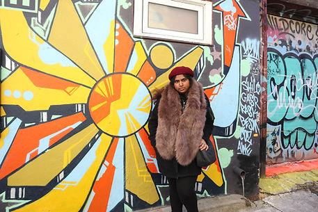 Nisha - Toronto.JPG