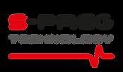 Portefeuille de technologies d'imprégnation de poudres en voie sèche pour non-tissés, textiles, mousses et papiers. Technologies D-Preg Y-Preg, T-Preg, S-Preg brevetées pour imprégnation, coating, suite à saupoudrage de la poudre sur le support. Machines textiles.