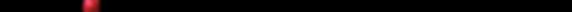 Slogan_DryPowder _Modifié.png