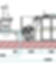 Société Fibroline. Imprégnation à sec de poudres pour textiles papiers Informations sur la société Fibroline, technologie d'imprégnation de poudres en voie sèche, pour textiles, nontissés, mousses, papiers, sans solvants, innovante Fibroline, technologie, poudre, textiles, nontissés, innovation, imprégnation, brevets