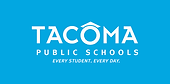Tacoma Public School