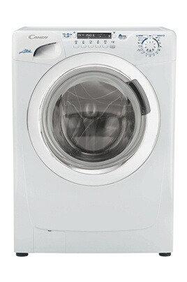 Lave linge séchant CANDY GSW4106D