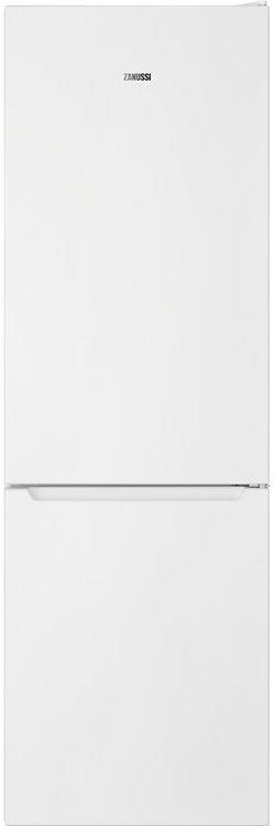 FCBE32FW0 Réfrigérateur 2 portes pose libre