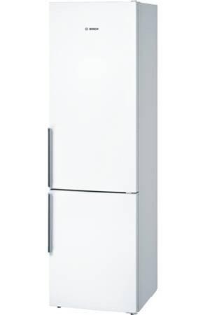 Refrigerateur congelateur en bas BOSCH KGN39VW35