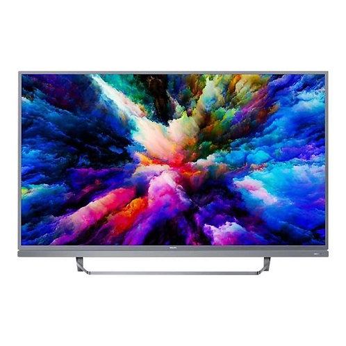 TV LED 4K 139 cm PHILIPS 55PUS7503