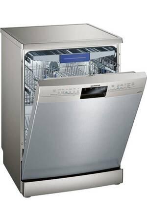 Lave vaisselle SIEMENS SN236I01