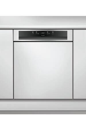 Lave vaisselle WHIRLPOOL WBC3C26X