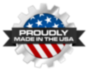 PROUDLY-MADE-IN-USA-GEAR-No-Shadow.png