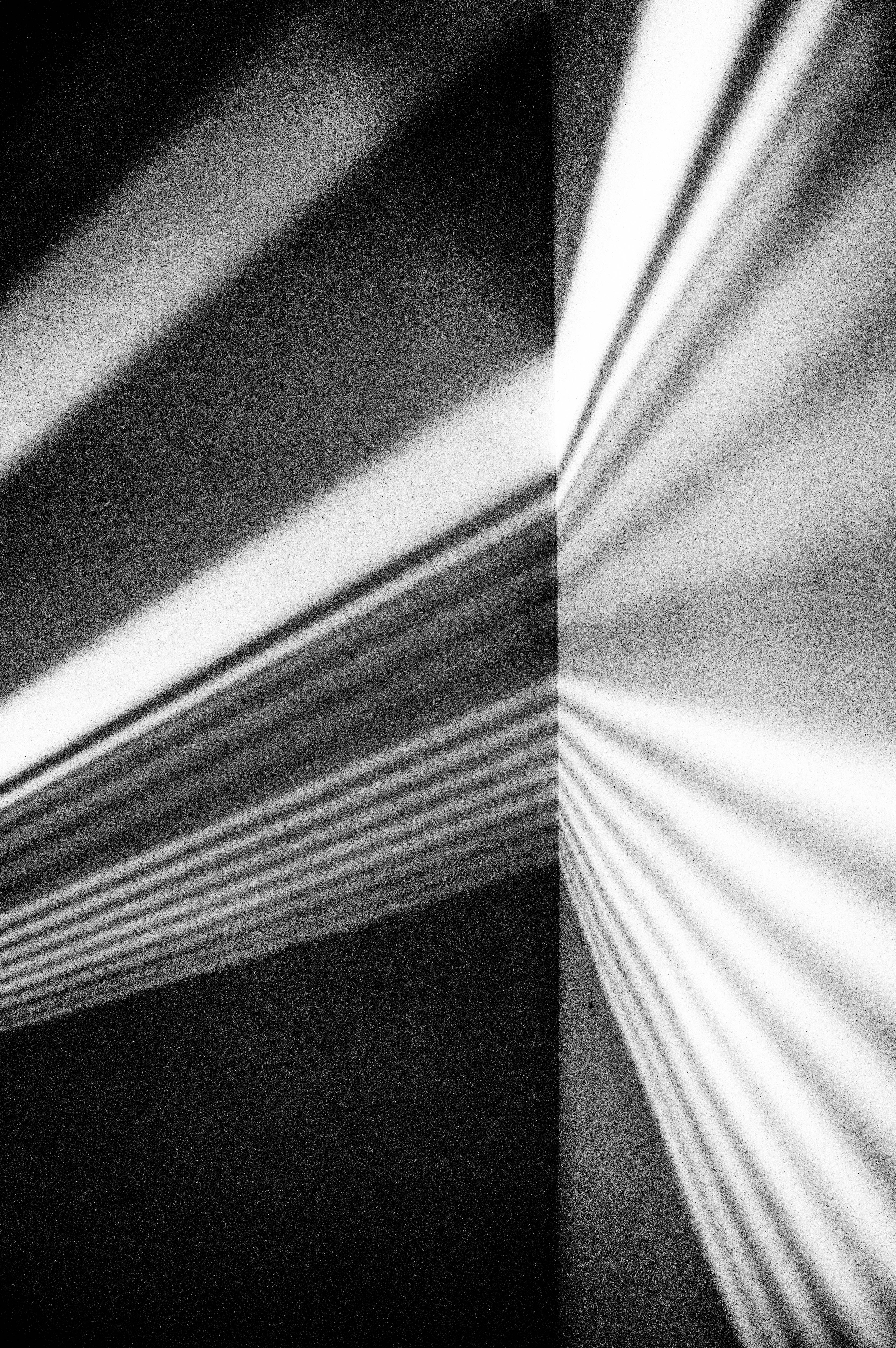 Lite Rays 1