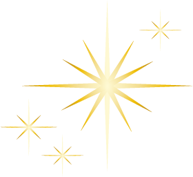 star vector.png