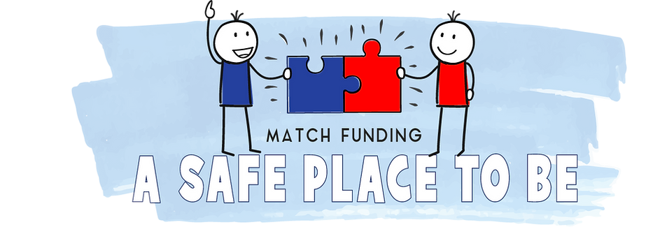 A Safe Place To Be Logo.png