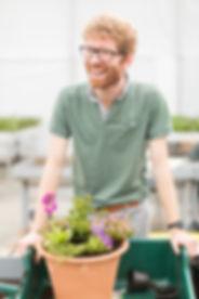 Garden Nurseries_Caring For Life_0382.jp