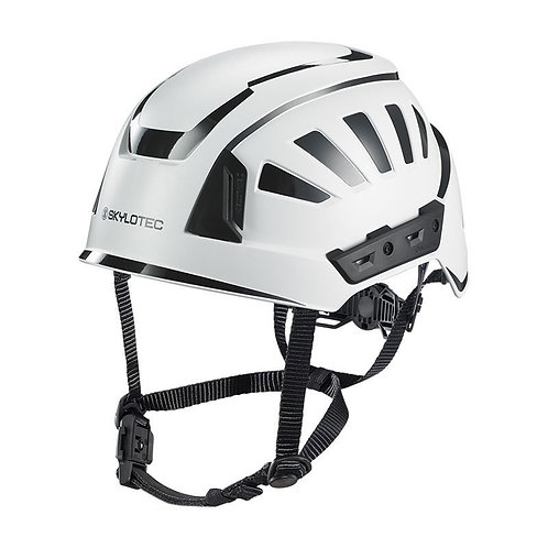 Skylotec GRX Helmet