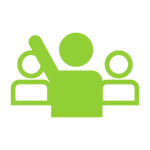 Intiative-Icon-Green.png