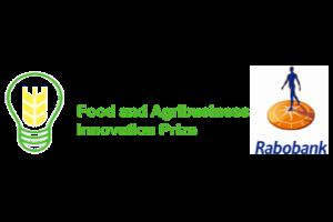 MIT-Food-Agri-Innovation-Logo.png