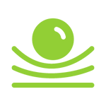 Resilience-Icon-Green.png