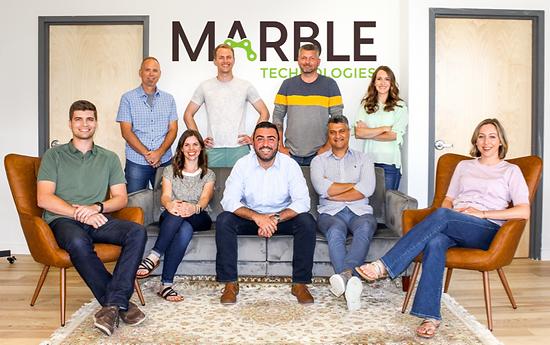 Marble-Team.png