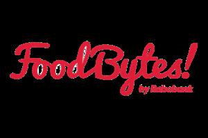 Foodbytes-Logos.png